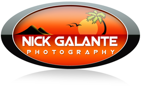 Nick Galante Photography